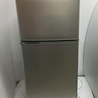 SANYO(サンヨー)★ノンフロン直冷式冷凍冷蔵庫★SR-111...