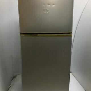 SANYO(サンヨー)★直冷式冷凍冷蔵庫★SR-111G(SB)...