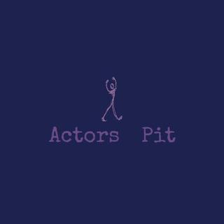 初めてでも大丈夫!演技、朗読レッスン ◆ Actors Pit ...