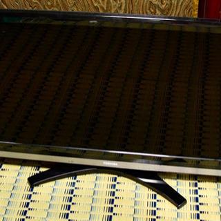 東芝 REGZA 42型 フルハイビジョン液晶テレビ