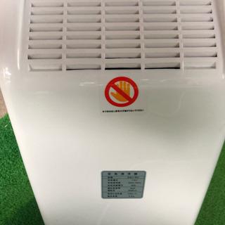 除菌花粉症対策にyatwin空気清浄機