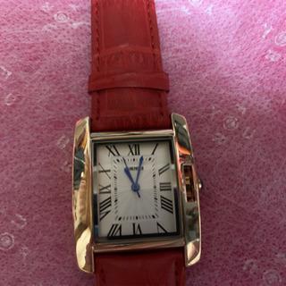 腕時計2点 - 米子市