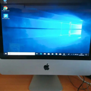 美品 Mac 256GB! 激安特価!