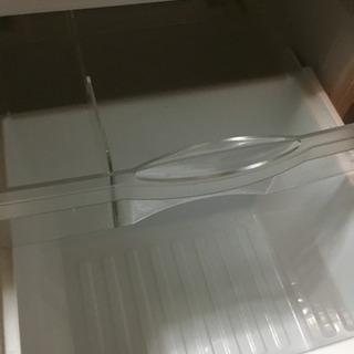 冷蔵庫 中古 美品