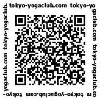 ヨガプログラム for ダイエットコーチング【無料】お試しモニター募集。 - 杉並区
