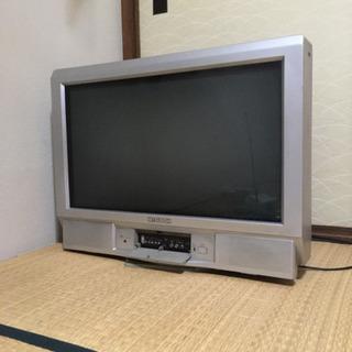 MTSUBIHI  TV