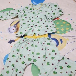 (伊東様予約済)男の子95センチ パジャマ