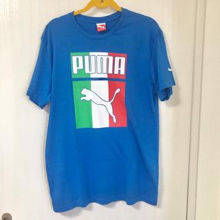 PUMA Tシャツ