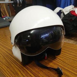 ミリタリー ヘルメット 装飾品 バイク パイロット