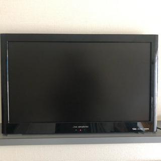 ((取引決定))液晶テレビ 22型