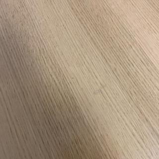 テーブル セット - 家具