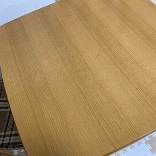 テーブル セット − 山口県