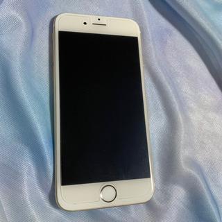 更に値下げしましたdocomo iPhone6