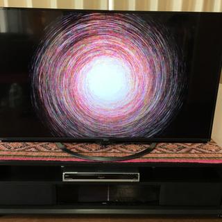 テレビ台 50インチ