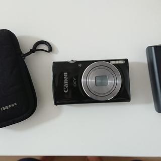 【値下げ:3000円→2000円】【Canon】デジタルカメラ ...