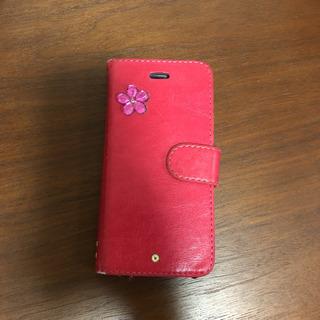 iPhone6sケース