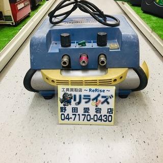 カネマツ 兼松 KP-1500 常圧 エアコンプレッサー【…