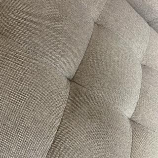 ニトリの多機能ソファベッドです