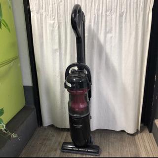 Panasonic2012年製☺︎掃除機