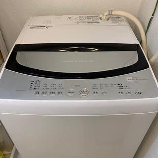 全自動洗濯機 シャープ
