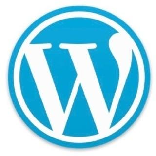 【ホームページ】WordPress(ワードプレス)でホームページ...