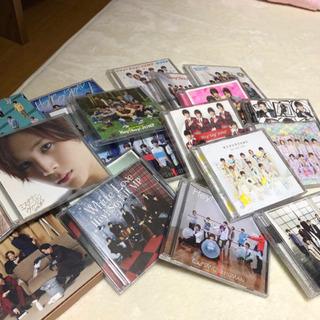 Hey! Say! JUMP 初回限定盤 CD DVD