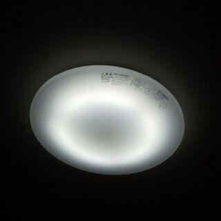 ニトリ LEDシーリングライト6畳用