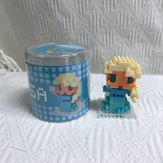 TOKYO Disney RESORT ELSA