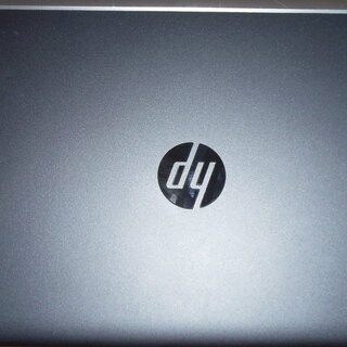 hp ProBook 430 G3 Core i5 4GB SSD240GB − 埼玉県