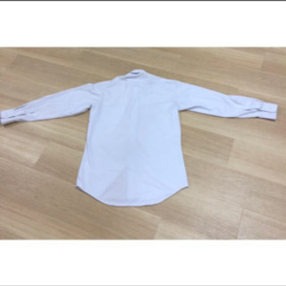 ⭐️子供 半袖 スクールシャツ  トンボ 150?
