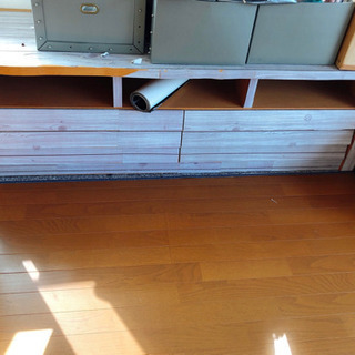 テレビ台 鏡台 ドレッサー 食器棚