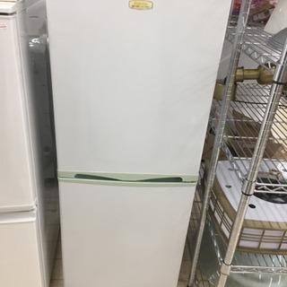 9/24東区和白   elabitax  143L冷蔵庫   安...