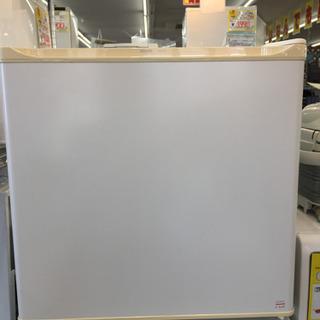 9/24東区和白   SANYO  47L冷蔵庫  2006年式...
