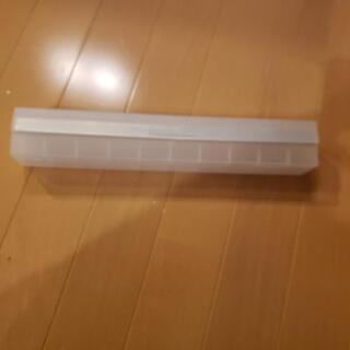 無印良品 サランラップケース 【旧型】