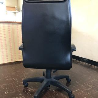 「訳あり家具」引越で椅子