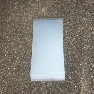 ポリカボネート板