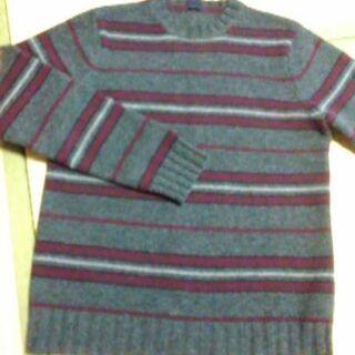 ギャップ GAP セーター メンズxs
