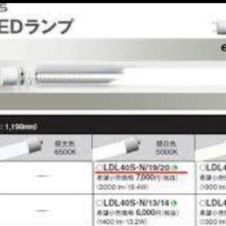 (4118-0)新品☆未使用 長期保管品 Panasonic パ...