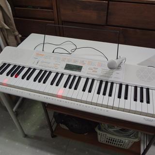 モノ市場 東海店 CASIO カシオ 電子ピアノ キーボード L...