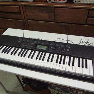 モノ市場 東海店 CASIO カシオ 電子ピアノ キーボード C...