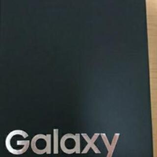 Galaxy S7 edge Blue 32 GB docomo...