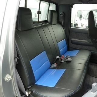 H14 ハイラックススポーツピックアップWキャブワイド4WD キーレス 車検付き 14082 − 千葉県