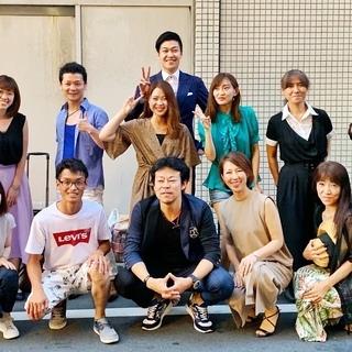 ★今だけ無料★1日15分の学習で英語ゼロから1年でペラペラになり...