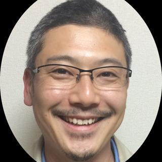 トイレのしつこい汚れ落します‼️秋元便利(^ ^)