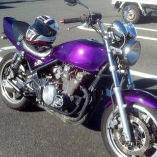 クルマ バイクの塗装😎受け付けてます!