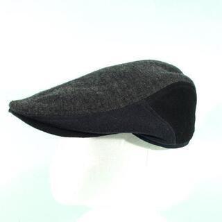 ハンチング帽子 R0:511