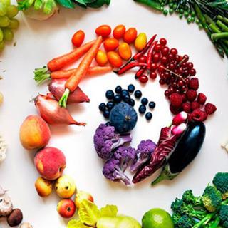 管理栄養士が教える 「食生活で健康に ~食の実践編~」