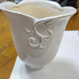 花瓶 5点 セット