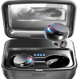 新品未使用✨ Bluetoothイヤホン