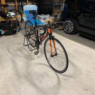 GIANT  ロードバイク DEFY4
